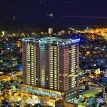 Bán nhiều căn hộ F.Home 2 phòng ngủ - Toàn Huy Hoàng 0945227879