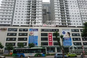 Quỹ căn đẹp TT từ CĐT Times Tower 35 Lê Văn Lương, full nội thất, nhận nhà ở ngay. LH 0901-886-668