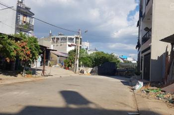 Cần nhượng lại nền đất MT đường 12m, dự án Phú Đông 2. Giá 3,2 tỷ, LH: 0908.003.539