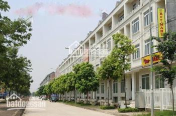 Chính chủ cho thuê shophouse mặt đường D7 ô 36 khu đô thị Geleximco Lê Trọng Tấn - Hà Đông - Hà Nội