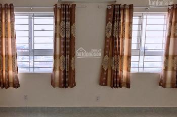 Cho thuê căn hộ Hồ Học Lãm giá tốt, DT đa dạng, nhận nhà ở ngay. LH: 0903.654.636