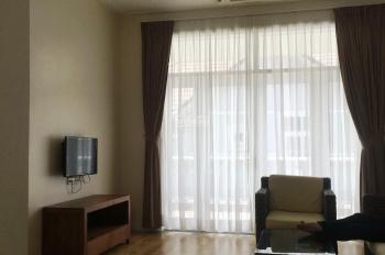 Cho thuê nhà mặt tiền Triệu Nữ Vương, Quận Hải Châu, Tp, Đà Nẵng. Diện tích: 5m x 16m, trệt, 2 lầu