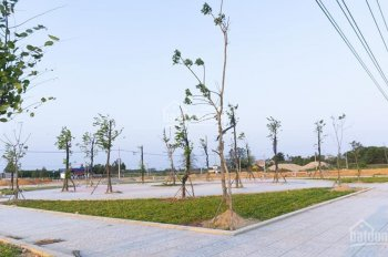 Bán nhanh, rẻ 3 lô đất thuộc dự án Đồng Phú, cầu Thạch Bích LK2 - 8, LK13 - 9,10