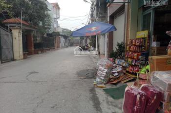 Đố tìm được lô đất trục chính Cửu Việt, đang kinh doanh