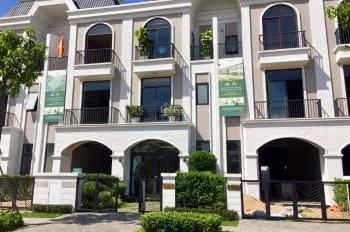Kẹt tiền bán nhanh nhà khu đô thị Lavilla Trần Anh, đường Hùng Vương, Tân An, Long An, 0915207069