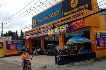 Bán đất MT đường Hưng Định 31 - Thuận An, DT 80m2, giá 1.2 tỷ, sổ riêng, thổ cư, LH 0936173550 Linh