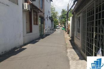 Nhà cho thuê cách Võ thị sáu 20m, Biên Hòa, P. Thống Nhất, 6x20m, 400m2 sàn, LH: 0849228228 Mr Tùng