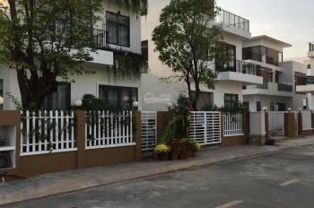 Nhận bán nhà đất tại dự án Thăng Long Home Hưng Phú đường Tô Ngọc Vân Quận Thủ Đức