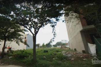 NH MB thanh lý 20 lô đất MT QL13 sau Lotte Mart Bình Dương chỉ 1.6 tỷ/nền SH trao tay. 0909775791
