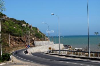 Đất vàng khu dân cư gần đèo nước ngọt Long Hải, đầu tư sinh lời cao