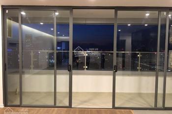 Cho thuê căn góc 1203 Times Tower: 135m2, 3 PN sáng, ĐN - ĐB, đồ cơ bản, LH: 0904935985(đang trống)