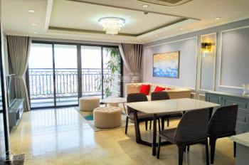 Cho thuê căn hộ 1112 GoldSeason: 76m2, 2 PN, đầy đủ đồ, đề xuất 11tr/th, LH: 090493598 (vào ở ngay)