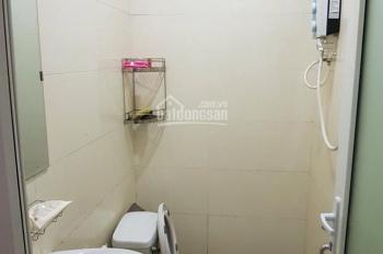 Cho thuê phòng full nội thất, giá từ 3.9 triệu, Phổ Quang cách CV Hoàng Văn thụ 50m khu sân bay