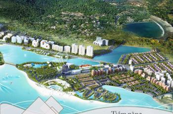 Citadines Marina Hạ Long nhận nhà từ 333 triệu view biển, sổ hồng lâu dài, HTLS 24 tháng