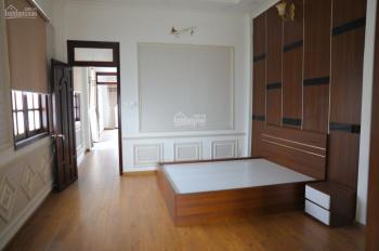 Nhà bán chính chủ đường Huỳnh Tấn Phát Q.7, 118,6m2, sang tên ngay, giá cực tốt, LH ngay 0902532947