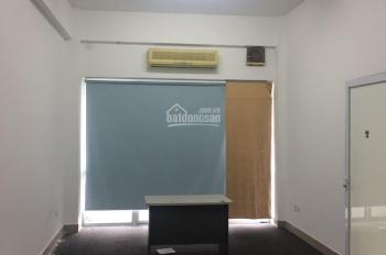 Cho thuê văn phòng các quận trung tâm Hà Nội, LH: 0866.643.628