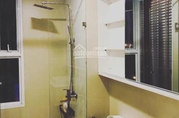 Công ty BĐS TK chuyên cho thuê Citi Home, q2, giá 5,5tr, LH 0901336955