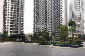Cho thuê sàn TM S2 Goldmark City - Hồ Tùng Mậu. DT 400m2, 347.175 đ/m²/th, LH 0971024998