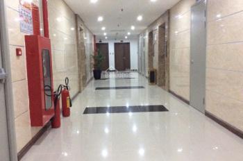 Quỹ căn đẹp cuối cùng DA Times Tower 35 Lê Văn Lương, nhận nhà ngay, full nội thất. LH: 0979618459