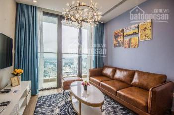 Cho thuê căn hộ chung cư Vinhomes Metropolis 3PN, 120m2, full đồ, giá 28 triệu/th. LH: O989 862 204