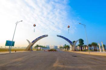 Cần bán cắt lỗ căn liền kề 4tầng view chính diện vườn hoa Him Lam Green Park Bắc Ninh, 0931503818