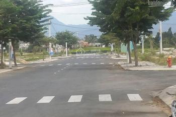 Dự án mặt tiền Long Phước, cầu Long Đại Quận 9, liền kề khu Vinhome 365ha, làng ĐH Q9, 1,5 tỷ/58m2