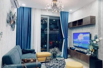 Bán căn hộ chung cư The Pegasuite Q8 2PN hướng Đông Nam full NT giá 2,6tỷ bao hết. LH 0972806398