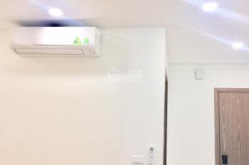 Cho thuê nhà riêng tại ngõ 210 Ngọc Hồi, Thanh Trì, Hà Nội, 35 m2 4 tầng, giá 9 tr/th, 0902,111,761