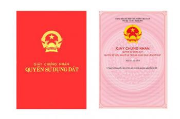Chính chủ bán đất phân lô ngõ 603 Lạc Long Quân- Võ Chí Công, 104m2, tiện kinh doanh (0945751390)