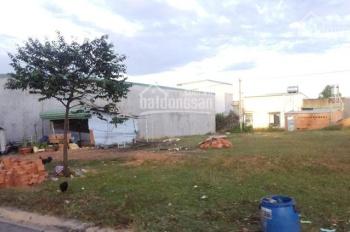 Chính chủ bán gấp lô đất 2.000m2 mặt tiền khu công nghiệp lớn, gần Quốc Lộ 13