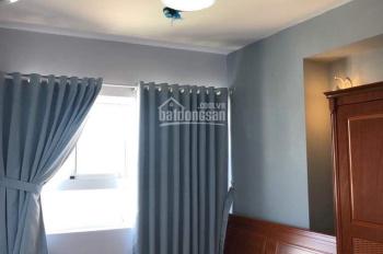 Cho thuê căn hộ 8X Plus có đầy đủ nội thất - nhận nhà ở ngay - giá cho thuê 8 tr/th - 67m2 2PN 2WC