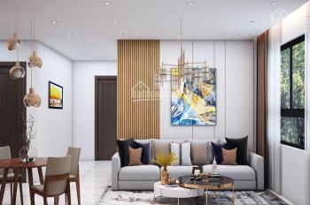 Cho thuê chung cư tại Thái Nguyên, 0988795328