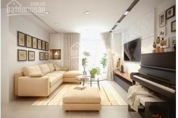 Suất ngoại giao vip tặng 6% giá trị căn hộ, đóng 50% nhận nhà ngay. Giá từ 34 triệu/m2