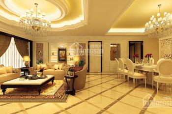 Chỉ 8,8 tỷ sở hữu ngay nhà HXH 6m Trần Quang Diệu Q3. Ngang 6m dài 15 (CN 90m2) T2L. LH 0944575521