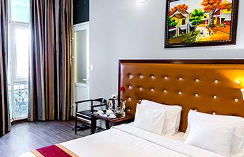 Cho thuê 36 phòng CHDV hẻm vip sân bay Cửu Long, P2, Tân Bình, thang máy, tiêu chuẩn khách sạn