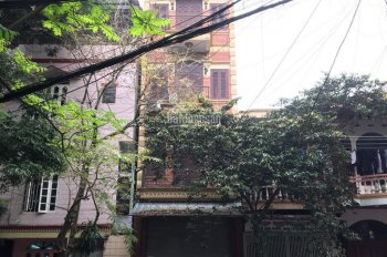 Cần bán căn nhà 5 tầng mặt phố kinh doanh đường Hàng Đồng, P. Điện Biên, Thanh Hóa. LH: 0941531828