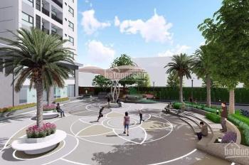 Mở bán Shophouse Dự án Happy One Bình Dương, giá gốc và ký HĐ trực tiếp CĐT Vạn Xuân