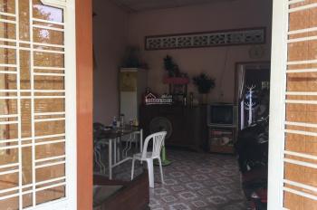Chính chủ cần bán nhà đất Tân Thông Hội, Củ Chi, HCM