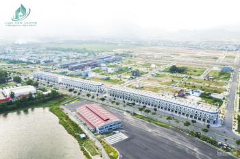 Lake View - Cơ hội an cư - Đầu tư sinh lời tại thành phố đáng sống Đà Nẵng