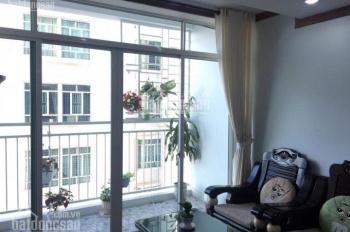 Bán hoặc cho thuê căn hộ chung cư Hoàng Anh Gia Lai 110m2, 3 phòng ngủ, 2WC