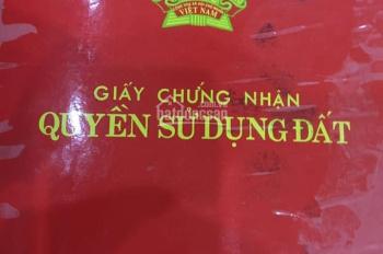 Chính chủ bán nhà 160 Nguyễn Ngọc Nại 7 tầng thang máy 88m giá 19 tỷ Lh 0916511985