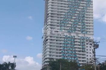 Căn hộ cao cấp TMS Quy Nhơn, vị trí đắc địa, chất lượng tuyệt vời, giá cả cạnh tranh. 0906496189