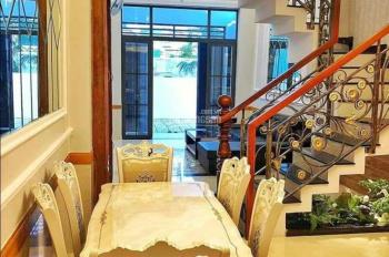 7 căn nhà giá cực rẻ đầu năm Canh Tý, chỉ 6,9 tỷ / căn, sổ hồng riêng. Phường 11, Quận Gò Vấp