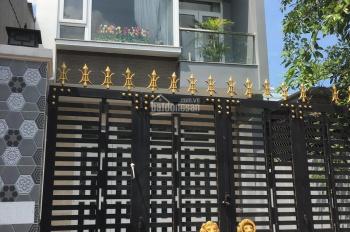 Nhà bán gần Quốc lộ 1k, gần chợ Đông Hòa Thuận, tiện đi thành phố Hồ Chí Minh