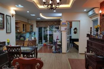 Cần bán căn hộ chung cư CT12 KĐT Văn Phú, LH 0967899399
