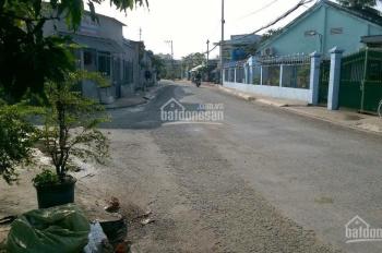 Bán nhà xưởng 1.000m2 xã Thới Tam Thôn, Hóc Môn