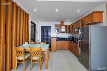 Bán gấp căn hộ duplex lầu 9 DT 117m2, 3PN An Viên khu Nam Long Trần Trọng Cung, Q7. lh 0906798488