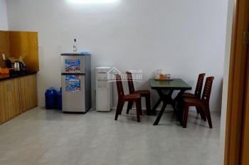 Chính chủ bán căn hộ Mường Thanh Viễn Triều, Nha Trang