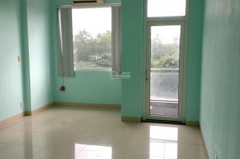 Chính chủ cần cho thuê văn phòng mặt tiền tại địa chỉ 254 Nguyễn Hoàng, phường An Phú, Quận 2