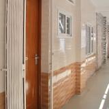 Cần bán chung cư 482A Nơ Trang Long P13 Q. Bình Thạnh
